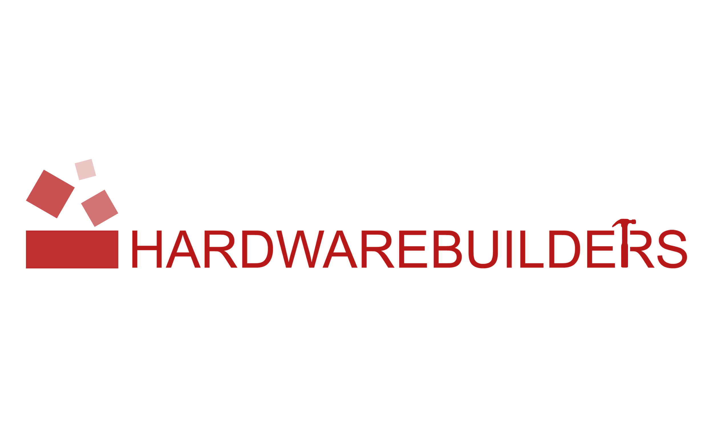 Hardwarebuilders